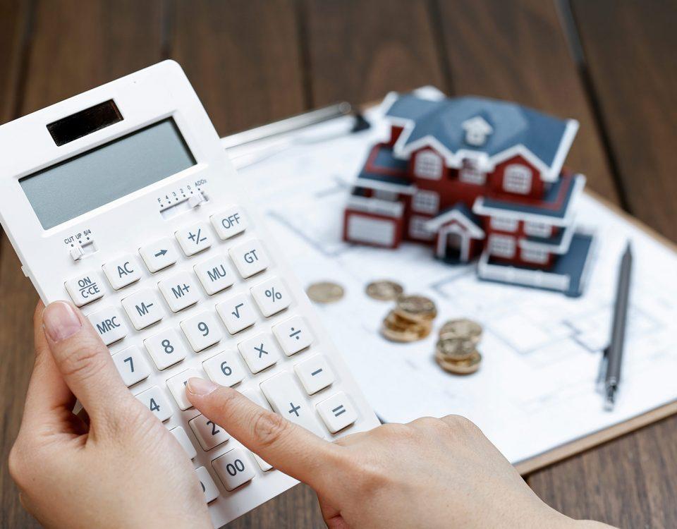 kredyt hipoteczny a wiek