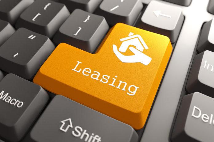 Jak działa leasing