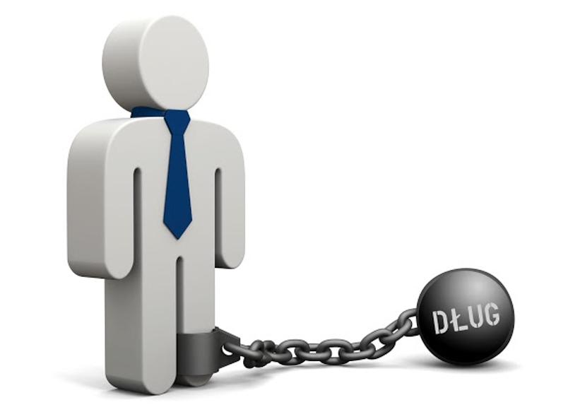 Pożyczki dla firm mających zaległości w US i ZUS Kłopoty finansowe mogą przytrafić się każdemu przedsiębiorcy. Czasami są winą jego własnych błędów, ale równie często wpływ na nie mają wypadki losowe, oszustwa i niewypłacalność kontrahentów czy ogólne załamanie się koniunktury. Pozabankowe pożyczki dla firm mających zaległości w US i ZUS są doskonałą alternatywą dla kredytów udzielanych przez banki, których otrzymanie wymaga spełnienia wielu różnych warunków. Wszystkie badania jednoznacznie potwierdzają, że jednym z największych zobowiązań finansowych, które niejednokrotnie uniemożliwia przedsiębiorcy rozwinięcie skrzydeł, są składki ZUS. W 2019 r. w przypadku jednoosobowych przedsiębiorstw wynoszą one już ponad 1300 zł miesięcznie! Oczywiście to nie jedyne wydatki, które musi co miesiąc ponosić osoba prowadząca firmę. Jeśli zatrudnia pracowników, musi płacić im pensje oraz regulować ZUS również za nich. Do tego dochodzą również miesięczne (lub kwartalne) zaliczki na podatek dochodowy oraz inne należności wobec Urzędu Skarbowego. Jeśli dodatkowo dojdzie do tego nierzetelność kontrahentów, opóźnienia w płatnościach od klientów, choroba albo po prostu spadek popytu na towary/usługi przedsiębiorcy – to już prosta droga do kłopotów finansowych. Czasami w takiej sytuacji jedynym rozwiązaniem są pożyczki dla firm mających zaległości w US i ZUS. Pożyczki dla firm mających zaległości w US i ZUS – w banku nie tak łatwo W trudnych momentach funkcjonowania firmy przedsiębiorcom bardzo przydaje się wsparcie w postaci kredytu. Czasem już kilkadziesiąt tysięcy złotych pozwala spłacić zaległości wobec Urzędu Skarbowego i Zakładu Ubezpieczeń Społecznych, kupić potrzebny towar, spłacić raty leasingowe, oddalić widmo odebrania sprzętu, wejścia na konto komornika i po prostu przetrwać do momentu, aż klienci opłacą faktury czy poprawi się koniunktura. Niestety, w praktyce uzyskanie takiego kredytu w banku bywa niemożliwe. Dlaczego? Wszystkie banki w Polsce badając zdolność kredytową pr